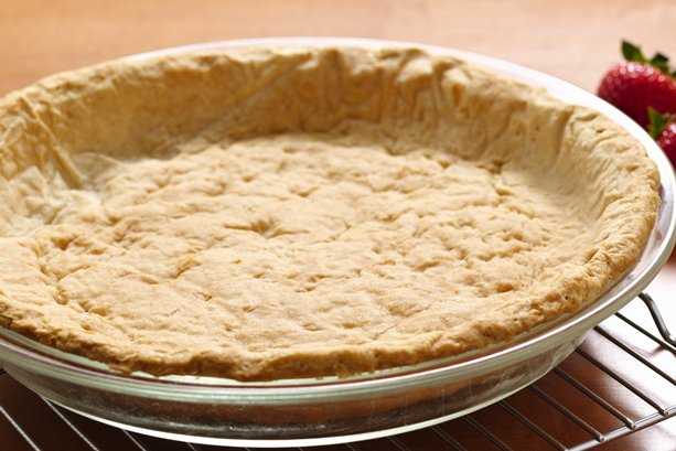 Biscuit Pie Crusts | General Mills Convenience and Foodservice