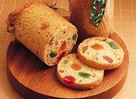 Gumdrop Bread