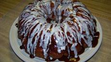 Monkey Bread with a twist Recipe