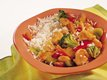 Teriyaki Chicken Stir-Fry