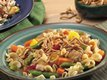 Sweet 'n Sour Pork Skillet