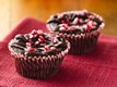 Gluten Free Caleb&#39;s Peppermint Brownie Cakes