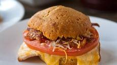 Kentucky Hot Browns Recipe