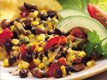 Southwestern Bean Skillet