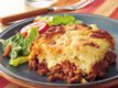 Lasagna-Style Casserole