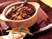 Slow Cooker Salsa Chili
