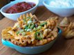 Irish Chicken Nachos