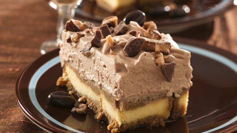 tiramisu tiramisu cupcakes tiramisu cupcakes tiramisu toffee dessert ...