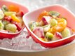 Summer Citrus Fruit Salad