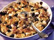 &quot;Berry Good&quot; French Toast Bake