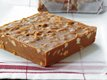 Butterscotch-Pecan Fudge