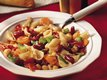 Minestrone Pasta Salad