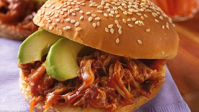 shredded pork w roasted shredded pork with roasted shredded pork ...
