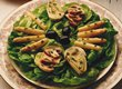Artichoke-Asparagus Salad