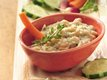 Parmesan-White Bean Dip