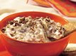 Slow Cooker Hot Chipped Beef and Chipotle Dip