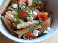 Asian pasta salad recipes tolerant with