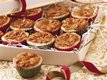Caramel Pecan Tarts
