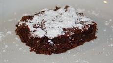 Pillsbury Chocolate Fudge Brownies Plus Recipe