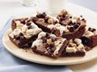 Rocky Road Bars