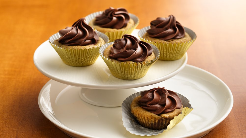 Secret-Center Cookie Cups