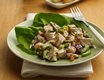 Trail Mix Chicken Salad