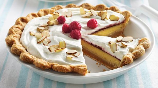 152 stuffed crust lemon layer pie 62 pie crust dessert nachos 3