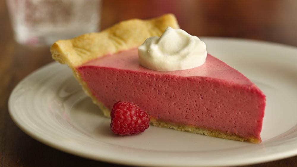 raspberry swirl ice cream raspberry sour cream tart raspberry cream ...