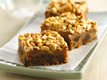 Sweet 'n Salty Peanut Bars