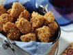 Gluten Free Favorite Chicken Nuggets