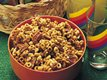 Sweet &#39;n Nutty Cereal Munch