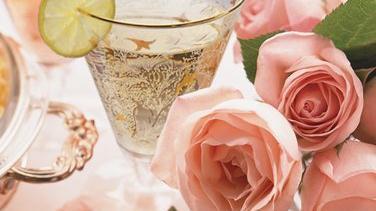 White Wine Sangria