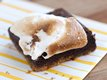 Beer and S'mores Brownies