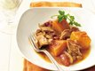 Slow Cooker Turkey-Butternut Squash Ragout