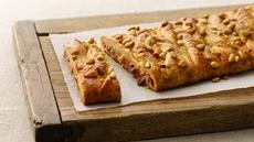 Reuben Crescent Braid Recipe