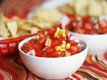 Salsa for the Whole Family