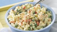 You Wont Know Its Not Potato Salad Recipe