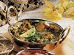 Multi-Lentil Persian Stew with Vegetables &lt;I>(Dhansaak)&lt;/I>