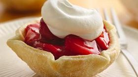 Fruit Pies Recipe Guide
