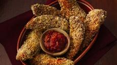 Mexican Chicken Tenders Recipe