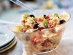 Antipasto Pasta Salad