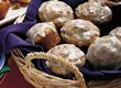 Lemon Yogurt-Poppy Seed Muffins (&lt;I>lighter recipe&lt;/I>)
