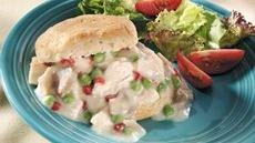 Chicken à la Grands!® Recipe