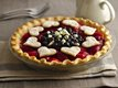 Berry Lover&#39;s Delight Pie