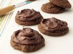 Chocolate Drop Cookies 