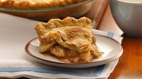 Pie Crust Videos