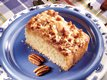 Bisquick Velvet Crumb Cake