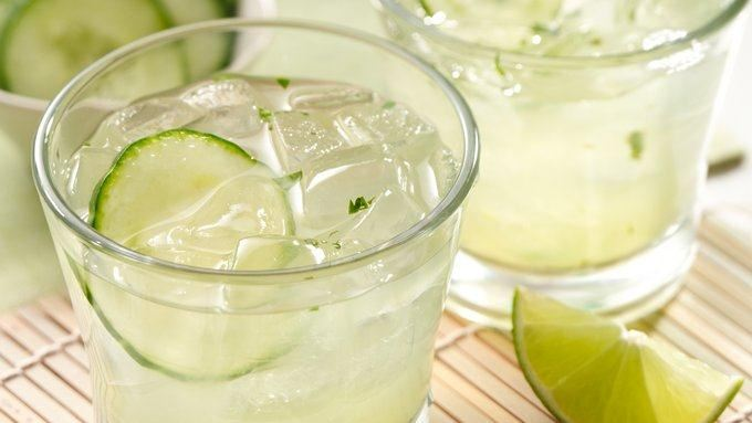 Margarita Recipes, Drinks, Cocktail Ideas & How-Tos from Tablespoon!