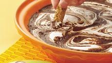 S'more Dip Recipe