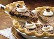 Kentucky Pecan Pie